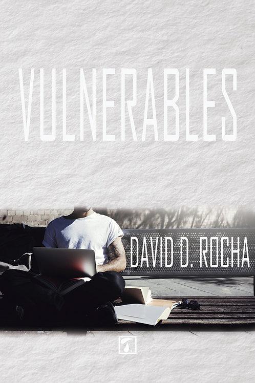VULNERABLES (David D. Rocha)
