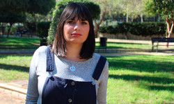 Alicia Marín López