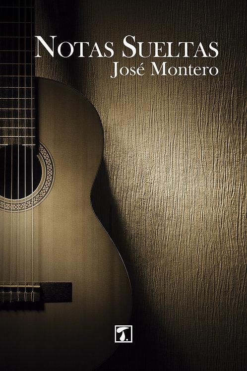 NOTAS SUELTAS (José Montero)