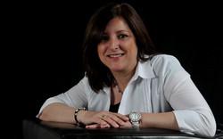 Maribel Romero Soler