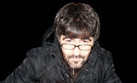 Noel Pérez Brey