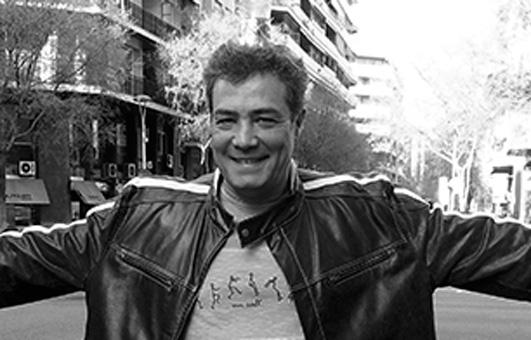 Amador Castro