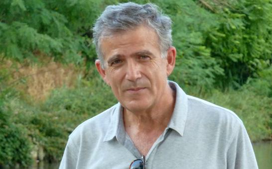 Miguel Ángel Viciana
