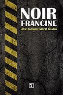 Noir-Francine_web.jpg