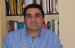Fernando Ortega Andrés
