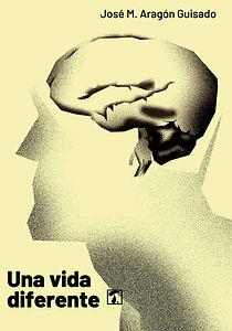UNA-VIDA-DIFERENTE_CUBIERTA.jpg
