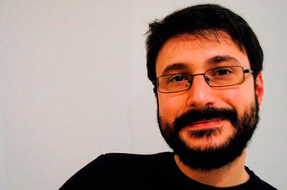 Emilio Chapí