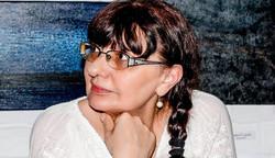 Lili Crâciun