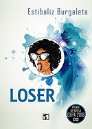 Loser_Web.jpg