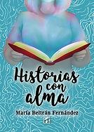 HistoriasAlma_web.jpg