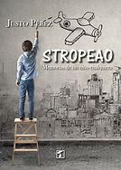 Stropeao_web.jpg