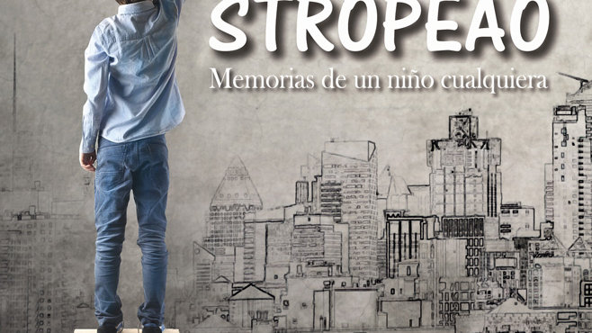 STROPEAO (Justo Pérez)