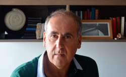 Héctor Pose