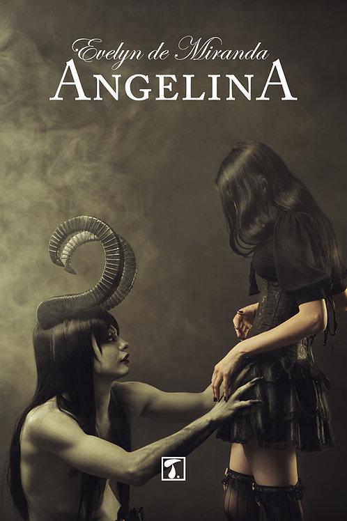 ANGELINA (Evelyn de Miranda)