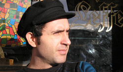 Pablo Manzano