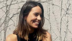 Laura Romero Guillem