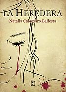 Heredera_Web.jpg