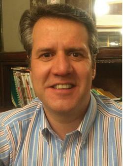 Daniel Arveras