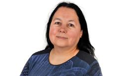 Mónica Penas Vázquez