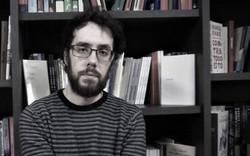 Javier Pereiro Ramos