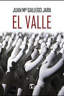 ElValle_web.jpg