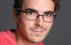 Miguel Oliva