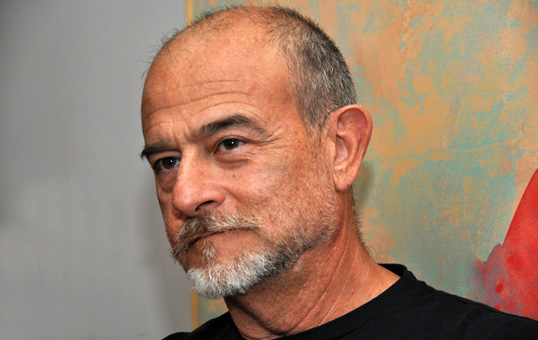 Leoncio López Álvarez