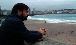 Rubén Anido Regueiro