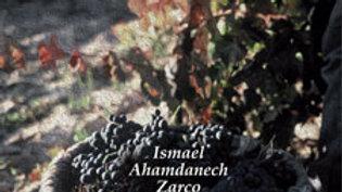 GARNACHA (Ismael Ahamdanech)