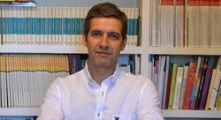 Agustín Pulido