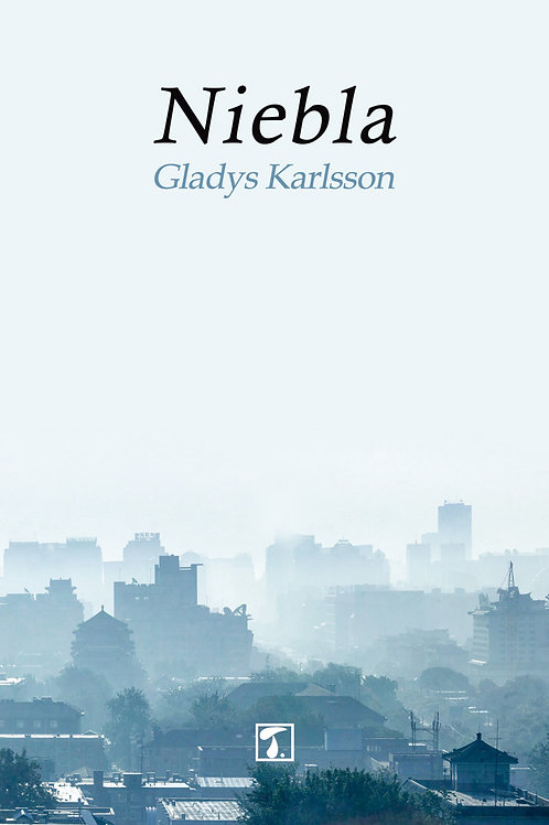 NIEBLA (Gladys Karlsson)