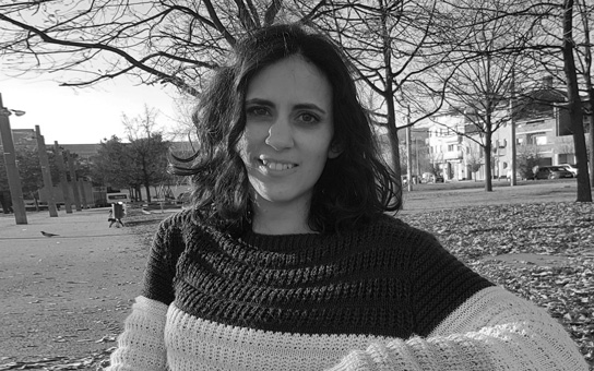 Laura Viñeta Torguet