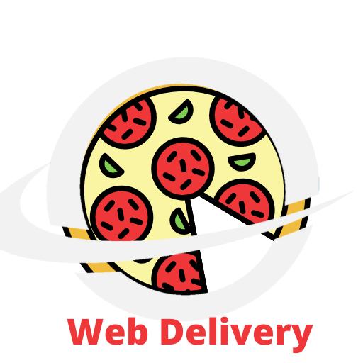 Logo Personalizada