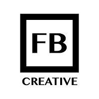 FB_logo2020.jpg