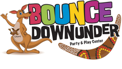 Bounce Down Under