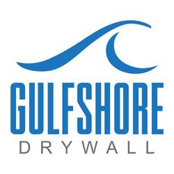 Gulfshore Drywall
