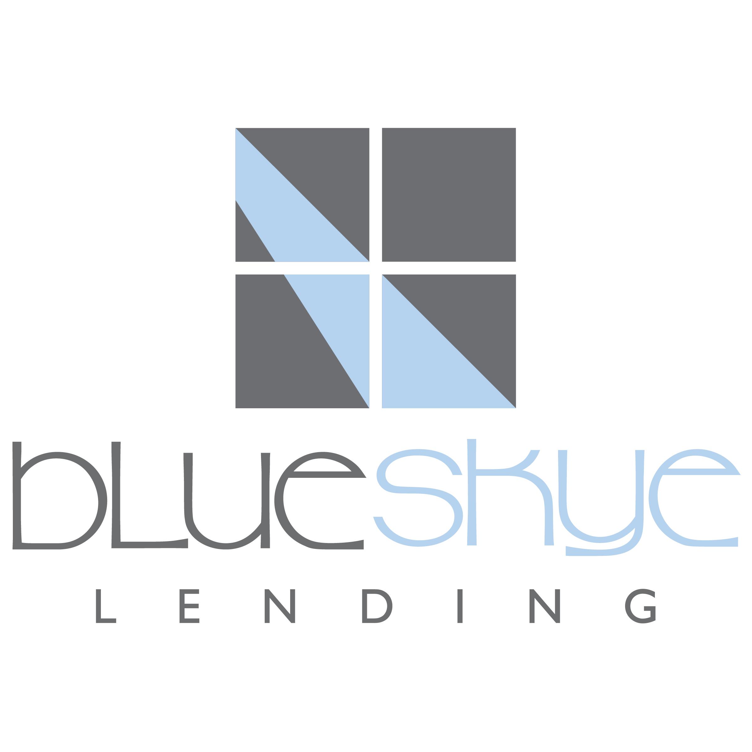 Blue Skye Lending