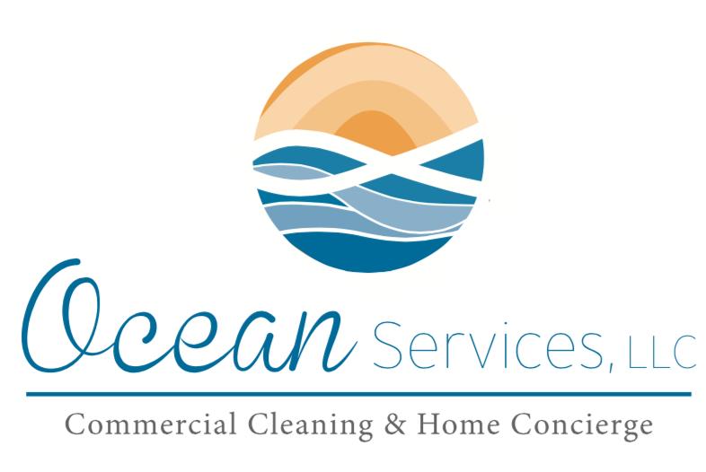 Ocean Services