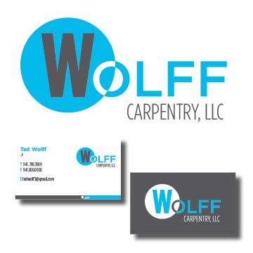 Wolff Carpentry