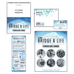 Bridge A Life