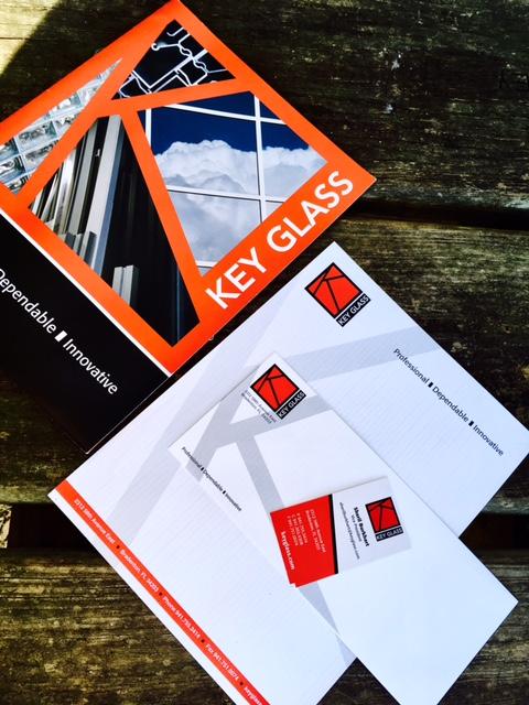 Key Glass