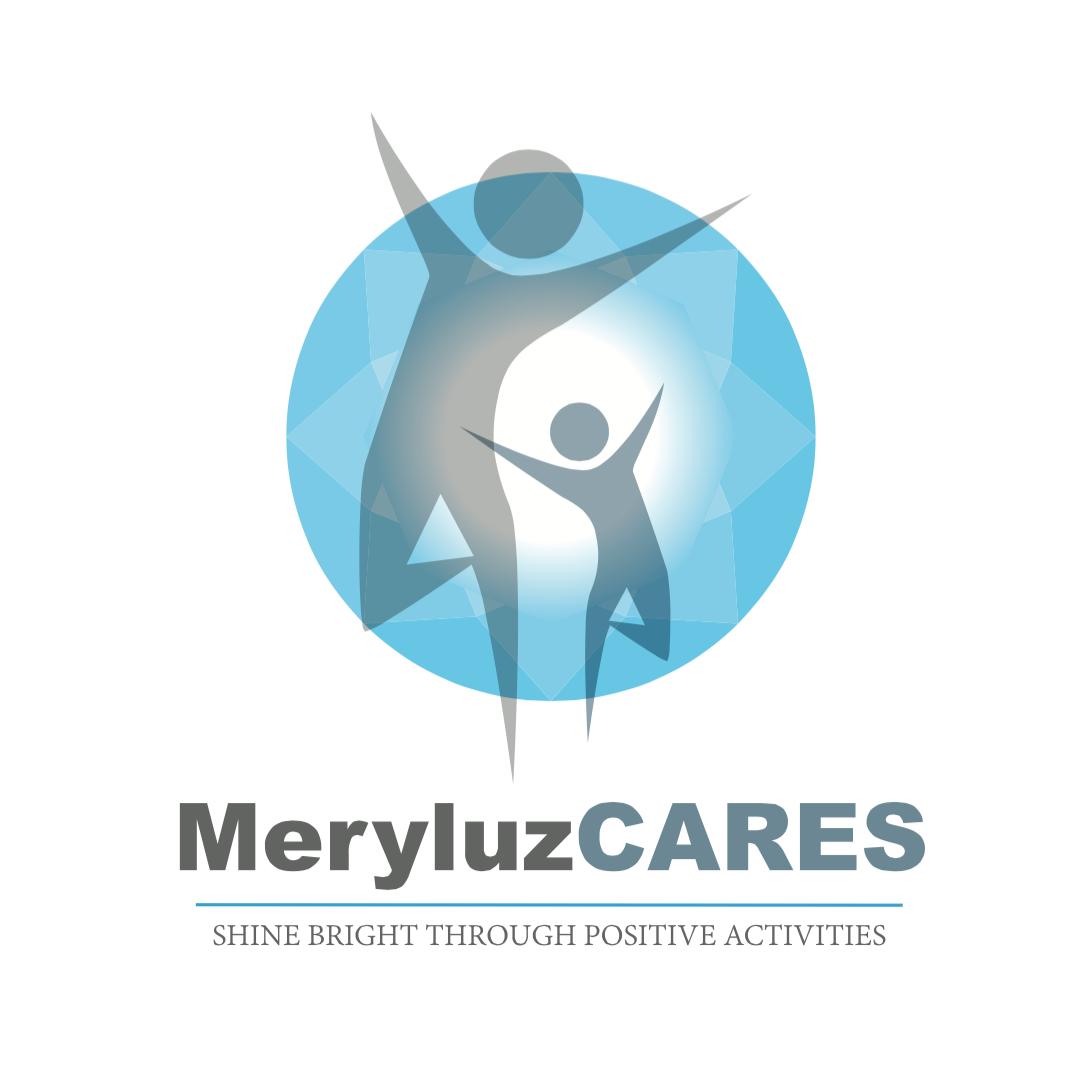 MeryluzCARES