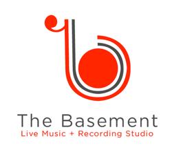 The Basement, Music Venue