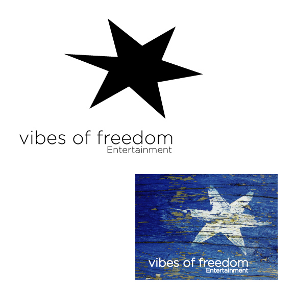 Vibes of Freedom