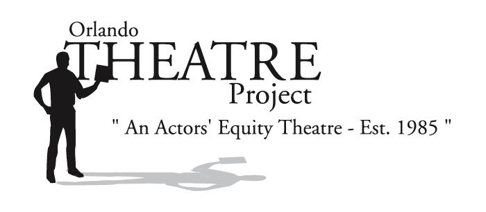 Orlando Theatre Project