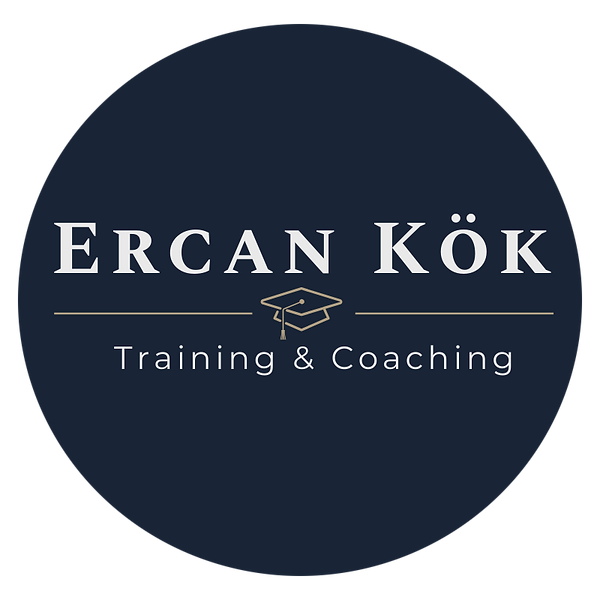 Ercan Kök Logo Rund.png