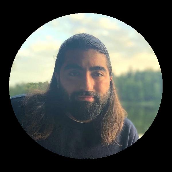 Ercan Kök Profil Rund.png