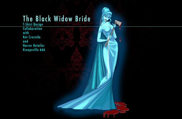 brideportfolio_0000_p cover.jpg