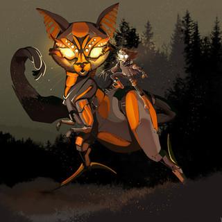 Cat_Witch.jpg