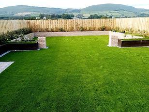 Artificial Grass Kerry